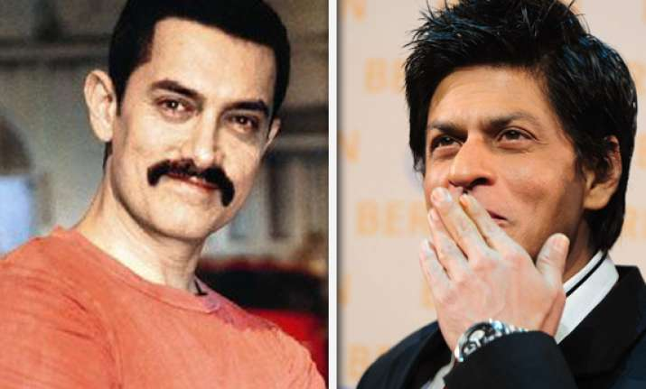 aamir s talaash with shah rukh s don 2