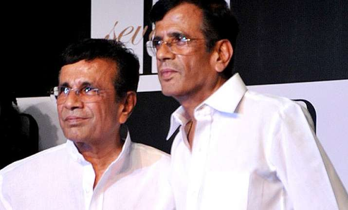 abbas mustan want to make romantic comedy films