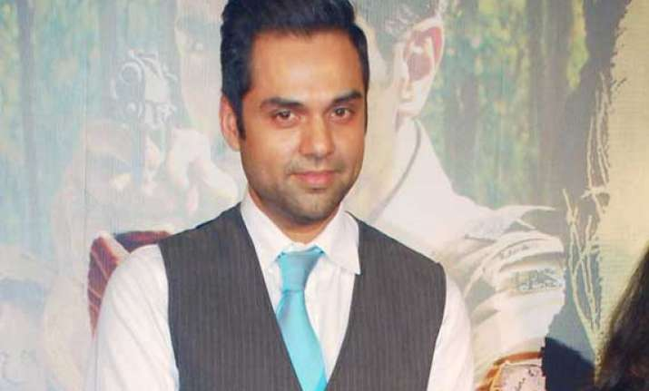 abhay deol moves on after one by two failure
