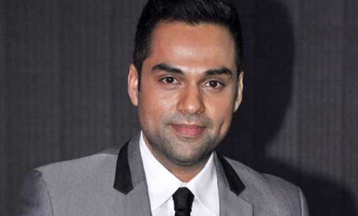 abhay deol thinks too many awards affect credibility says