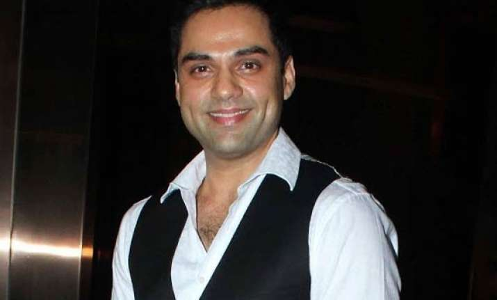abhay deol to play corporate consultant in his next film