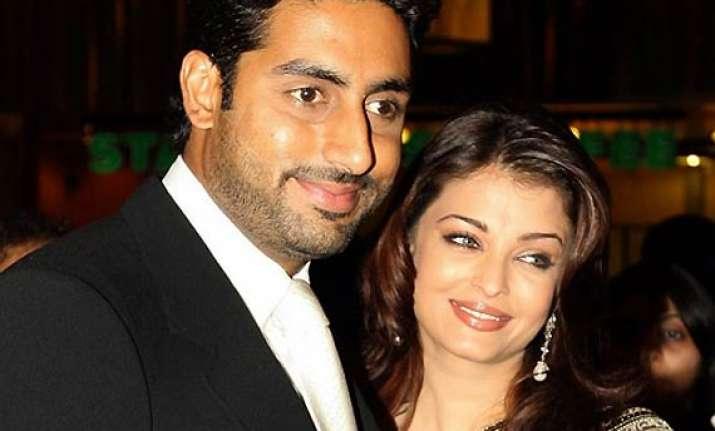 abhi ash to perform at iifa awards