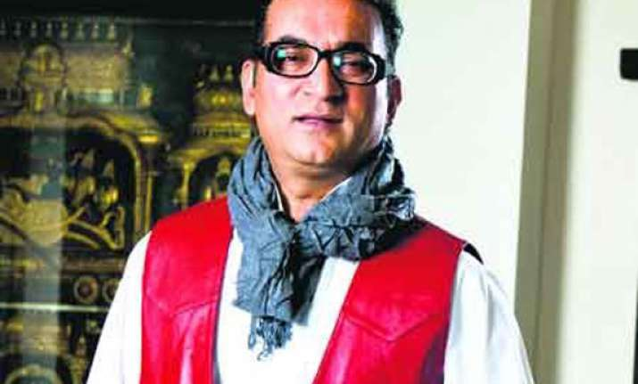 abhijeet bhattacharya prefers to sing for new actors