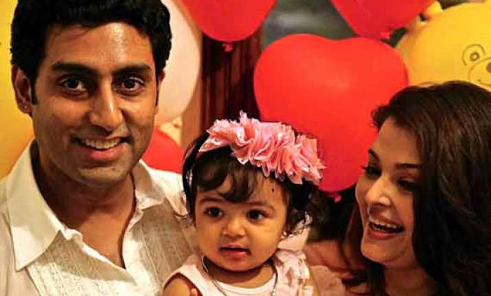 abhishek bachchan turns 38 enters a new phase of life see