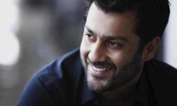 abhishek kapoor to direct mahabharata film in two parts