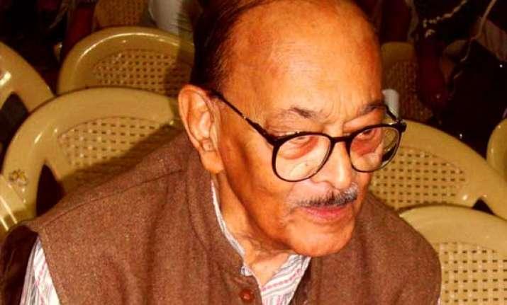 actor sarat pujari passes away at 80