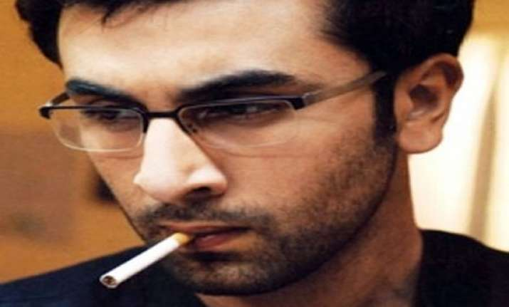 ranbir kapoor fails to appear before udaipur court