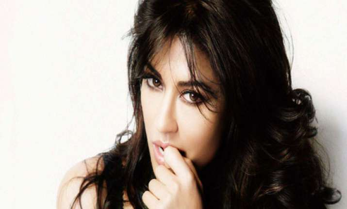 actresses not just pretty faces anymore chitrangada
