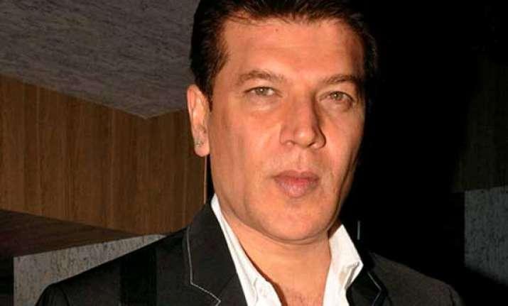 aditya pancholi approached to play villain in bajirao