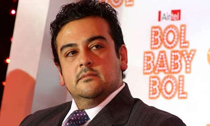 adnan sami barred from travelling abroad