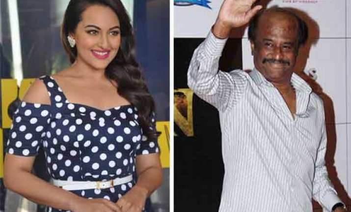 after deepika padukone sonakshi sinha to work with