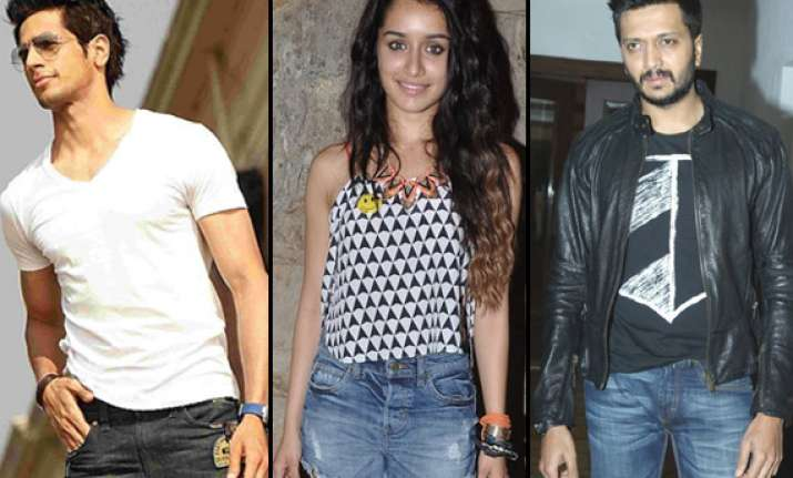 after ek villain s success what you should expect from