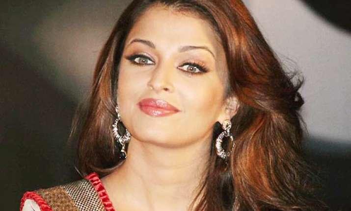 has aishwarya bachchan turned down mani ratnam s film due