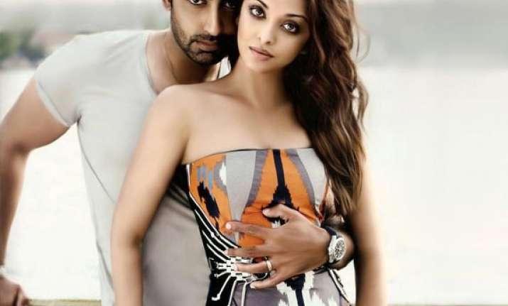 aishwarya rai to make a comeback in masoom remake