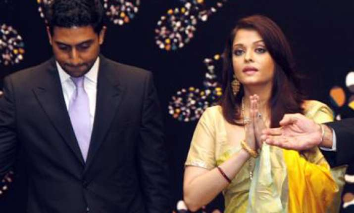 aishwarya asks france to put off award function