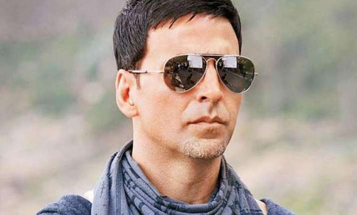 akshay kumar appeals narendra modi to take strict actions