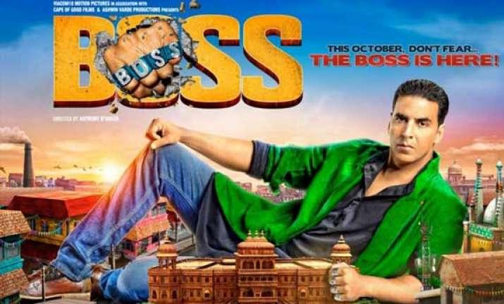 akshay kumar punches hard as boss watch trailer