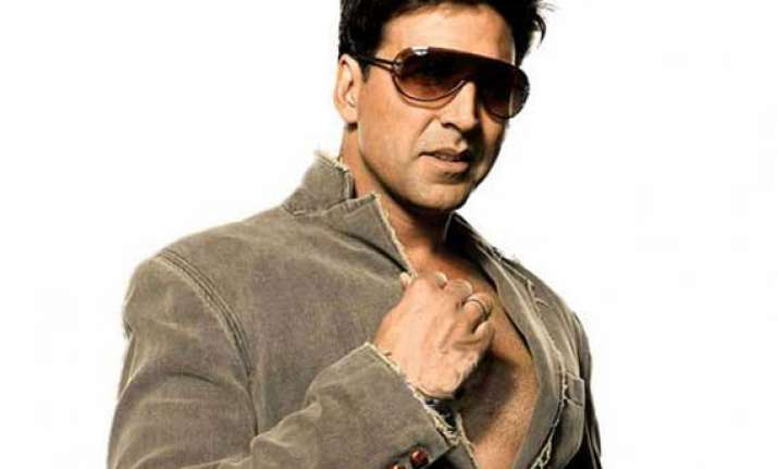 akshay kumar wants to do sex comedy