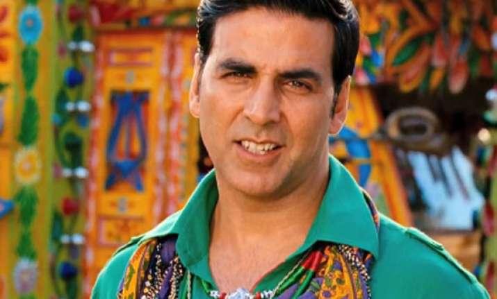 akshay kumar to play lead in jatt juliet remake