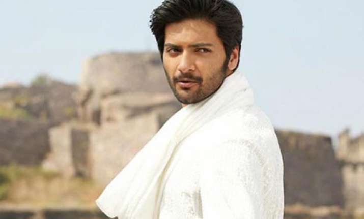 ali fazal confident of bobby jasoos to remain unaffected by