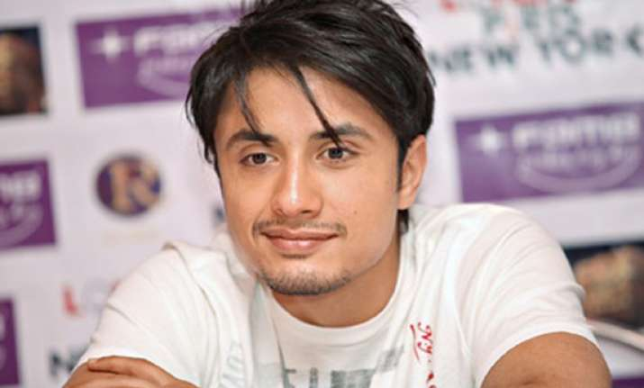 ali zafar puts no kiss clause before signing films