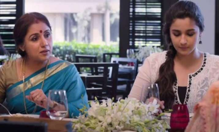 alia bhatt developed a mother daughter relationship with