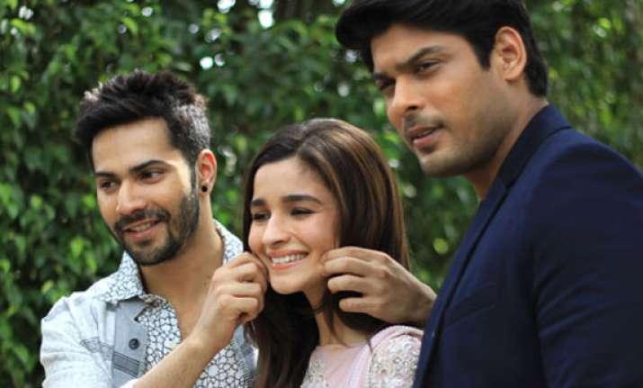 alia bhatt feels promotions are polite way of begging
