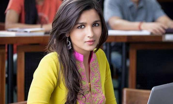 alia bhatt travels to her favourite city