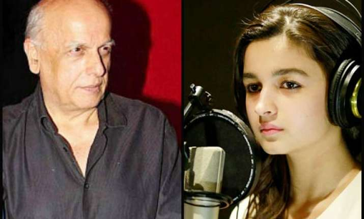 didn t know alia could sing mahesh bhatt
