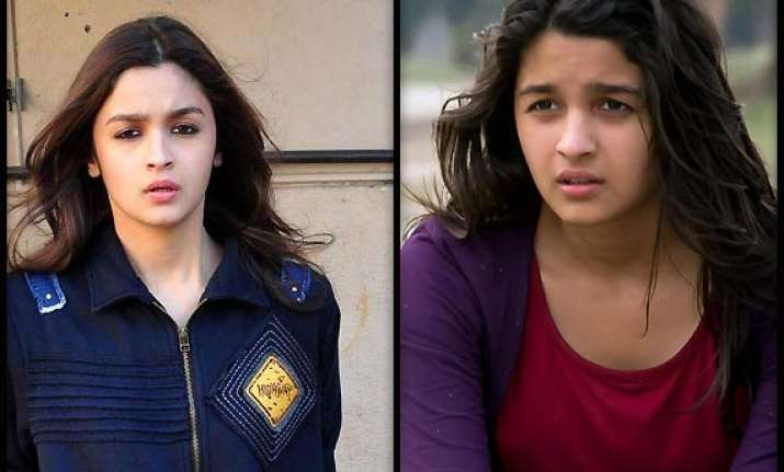 alia bhatt left exhausted post tiresome highway promotions