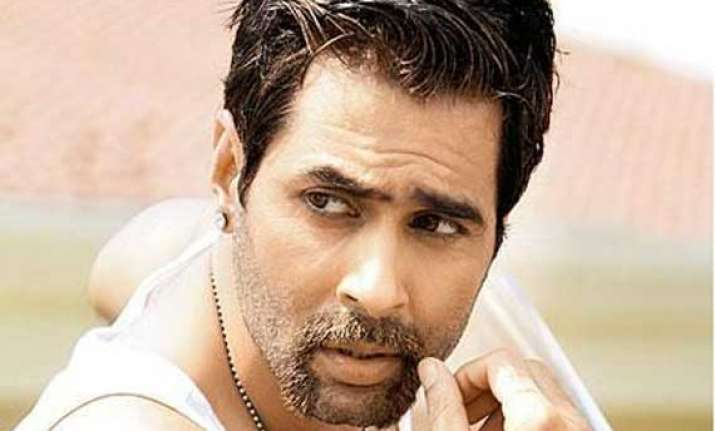 aman verma happy to play lawyer
