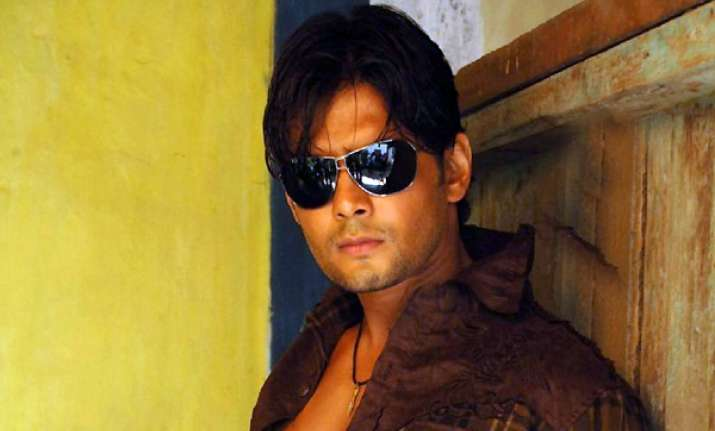 amar upadhyay makes entry into bigg boss