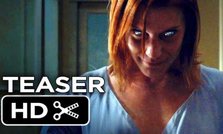 american horror film oculus set for april 11 release in