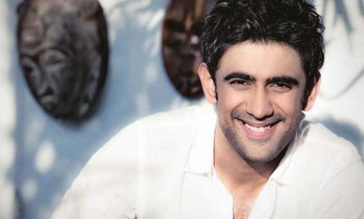 amit sadh dissapointed not making in intl cycling