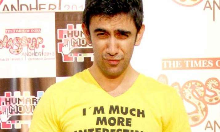 amit sadh s 10 janpath biopic on kargil war hero shelved