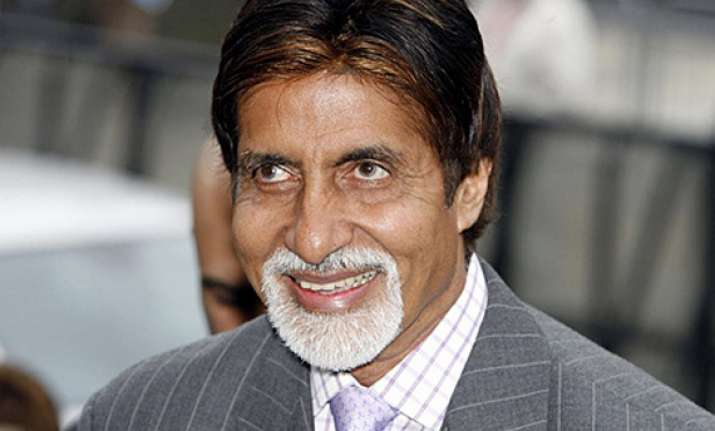 amitabh bachchan to receive his fourth doctorate