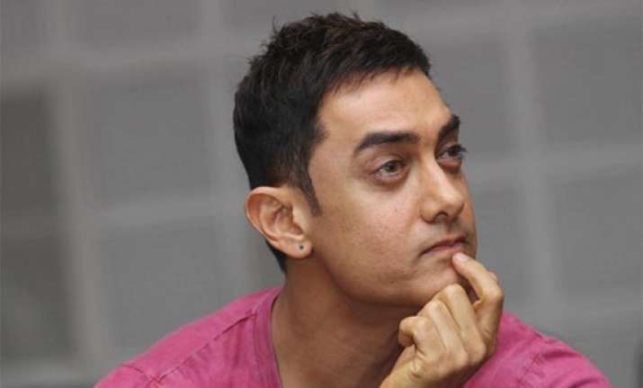 an amazing experience to watch films on imax aamir khan