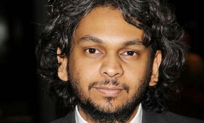 ship of theseus filmmaker anand gandhi s team ready with