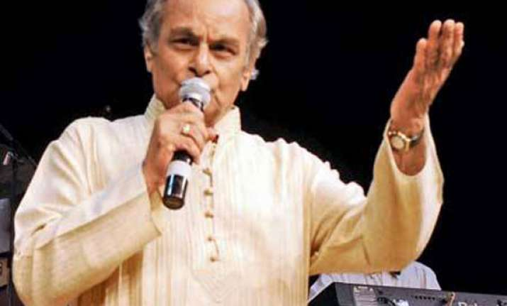 anandji remembers mohammed rafi on his death anniversary