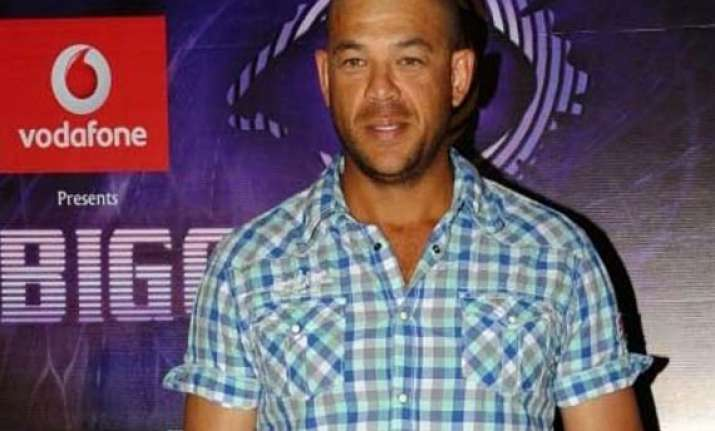 andrew symonds says big boss was a wonderful experience