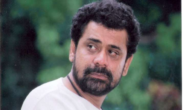 anees bazmee not in favour of adult comedies