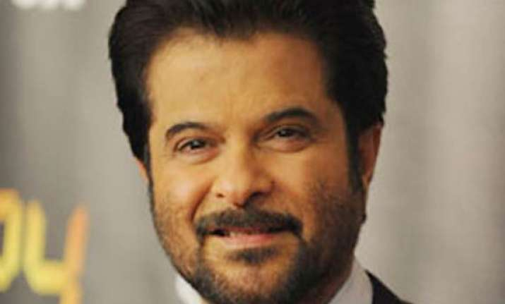 anil kapoor turns businessman launches his dream project in