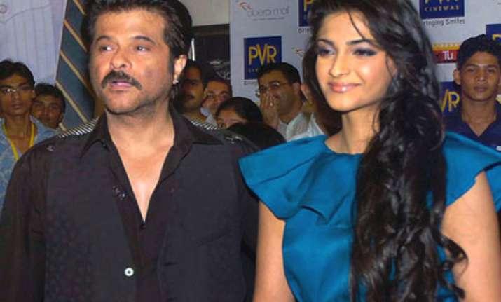 anil kapoor s next women centric film may star sonam