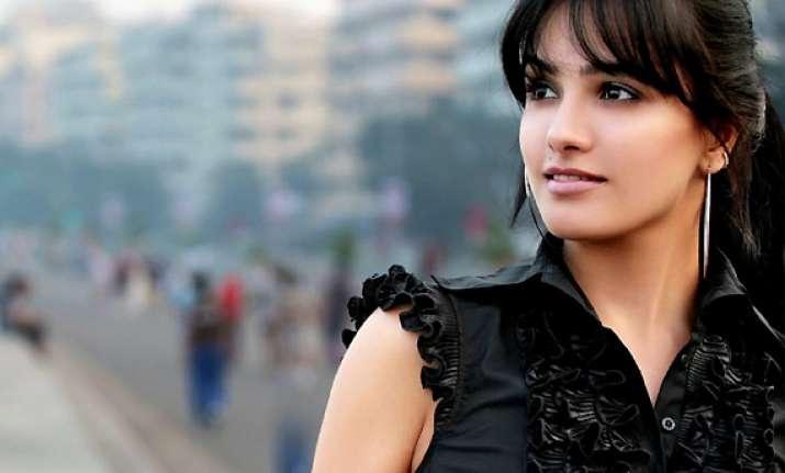 anita hassanandani back on tv with yeh hai aashiqui