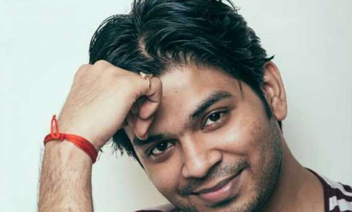 ankit tiwari in rape case victim was a divorcee and had a