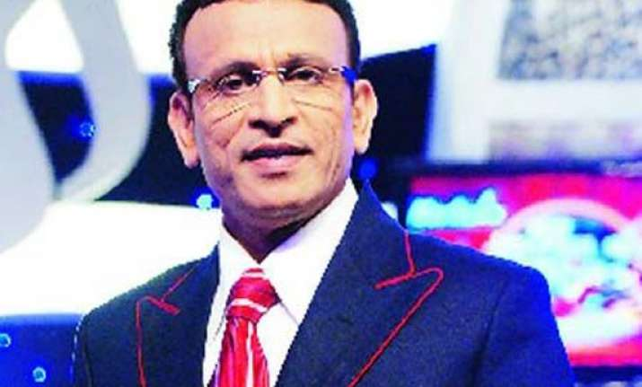 annu kapoor returns to tv
