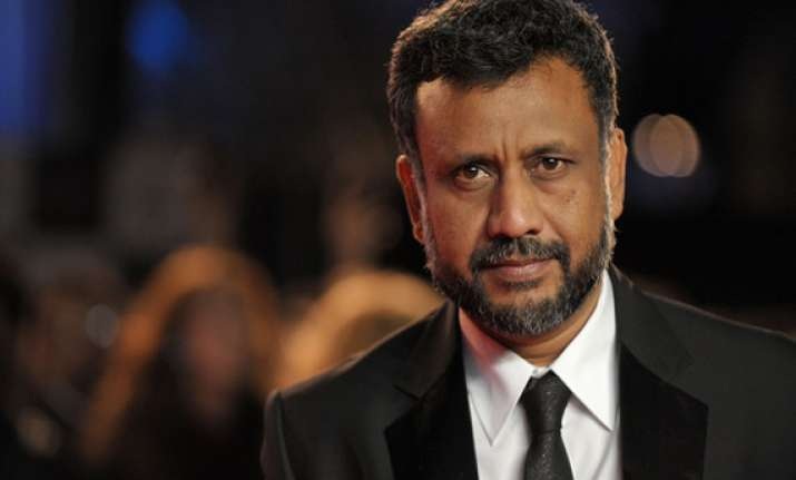 anubhav sinha launching horror franchise with warning
