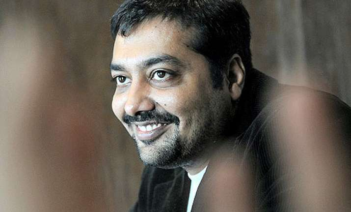 i couldn t have made queen anurag kashyap