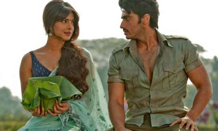 arjun kapoor calls priyanka chopra inspiring and not