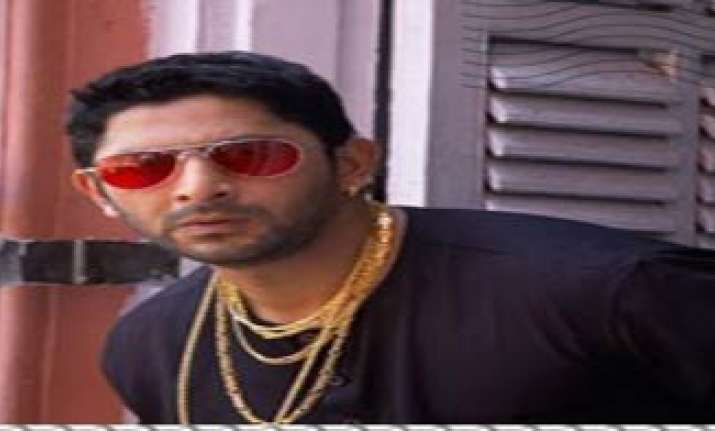 arshad warsi is tired of comedy